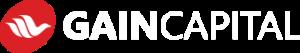 Gain Caqptial - Logo